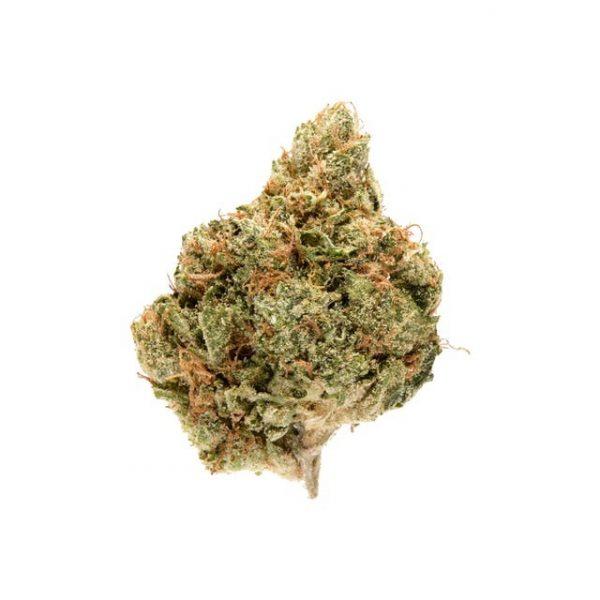 Cherry Kush (15.2% THC) Oz