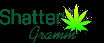 Shatter Gramm